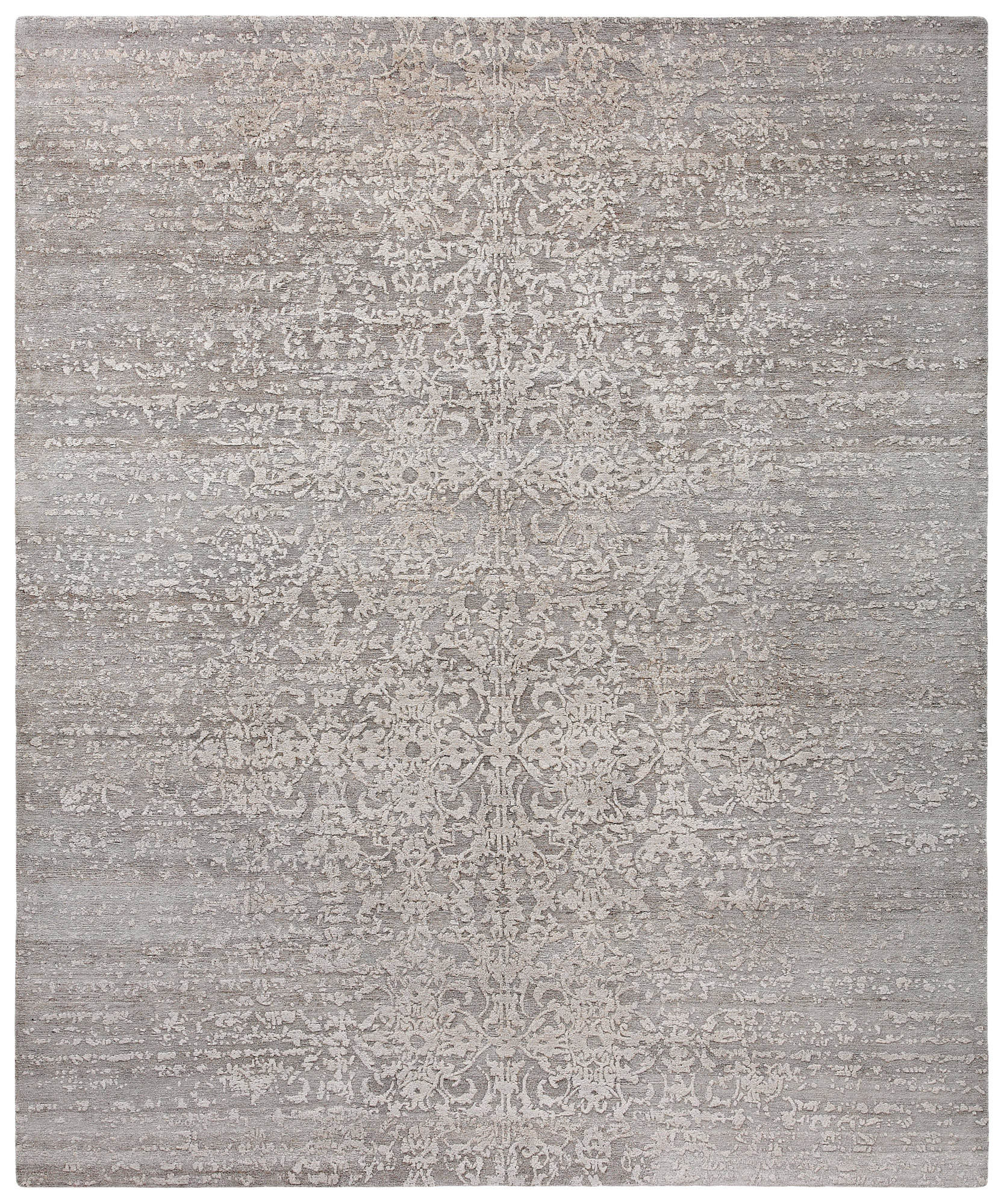 fugitive beauty and magical intrigue of jan kath contemporary rug art cover magazine carpets. Black Bedroom Furniture Sets. Home Design Ideas