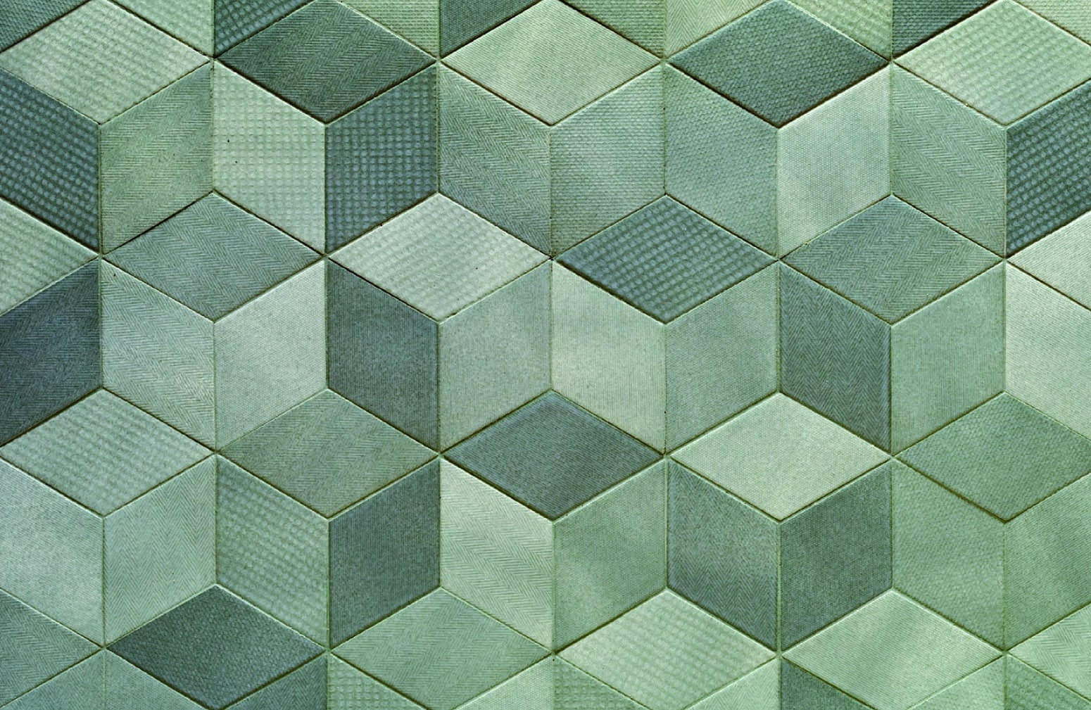 Tessellation Floor Tiles Images Tile Flooring Design Ideas