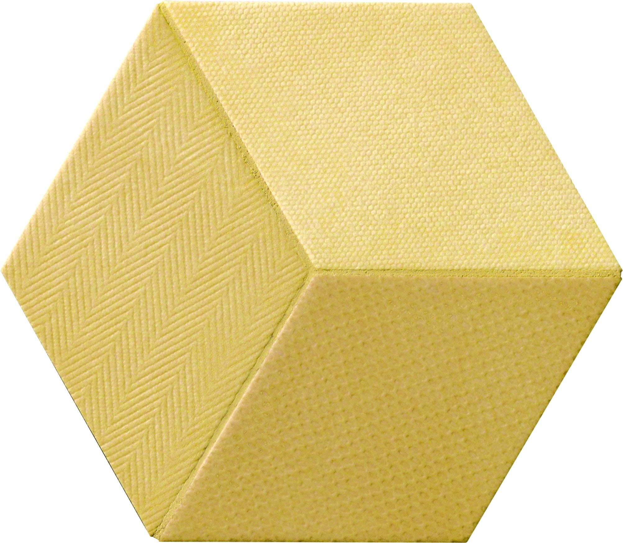 Lovely 12X24 Ceramic Floor Tile Tall 16X16 Ceiling Tiles Rectangular 2X2 Ceiling Tile 2X2 Ceiling Tiles Young 3 By 6 Subway Tile Yellow3 X 6 Glass Subway Tile Rumble In The Rhombus: TEX Tile Weave Inspired Ceramic Tiles   COVER ..