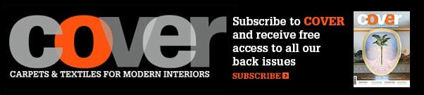 www.cover-magazine.com/subscriptions