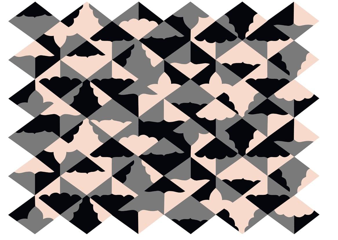 Kangan Arora Kites for Floor_Story