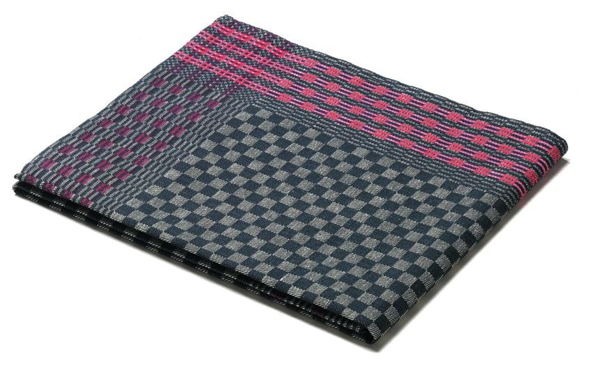 Manufactum Miner's cloth